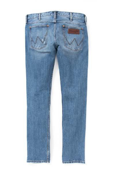 b712350a Home · Men · Jeans; Bostin Jeans. Product item. Product item