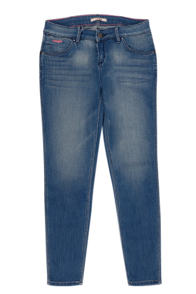 Lena Denim Jeans