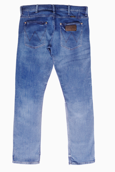 Spencer Denim Jeans