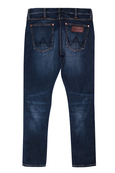 Elvis Denim Jeans