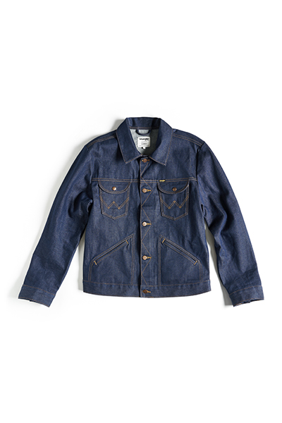 Men 124Mj Jacket
