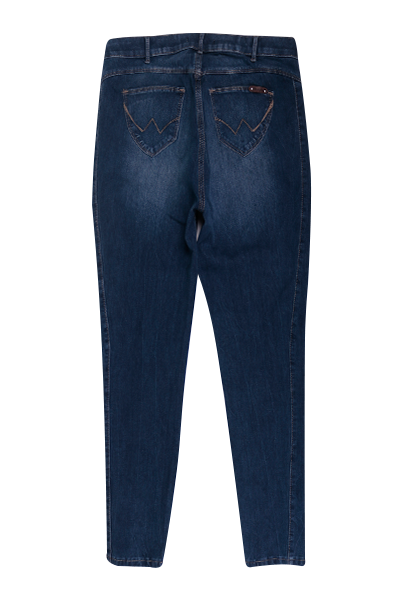 Caitlyn Denim Jeans