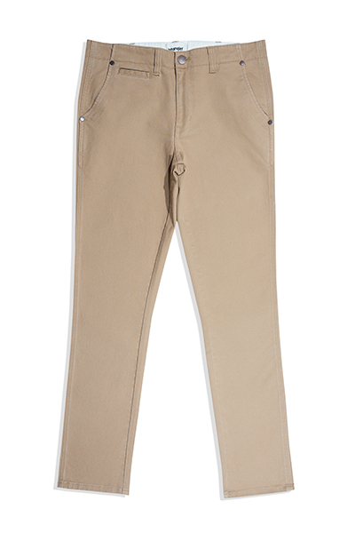 Bostiin Chino Pants
