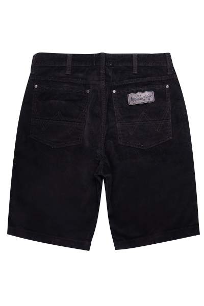 Madden Non-Denim Short