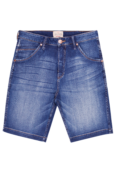 Madden Denim Short