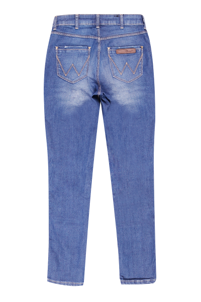 Corynn Denim Jeans