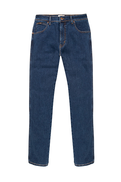 Texas Taper Jeans