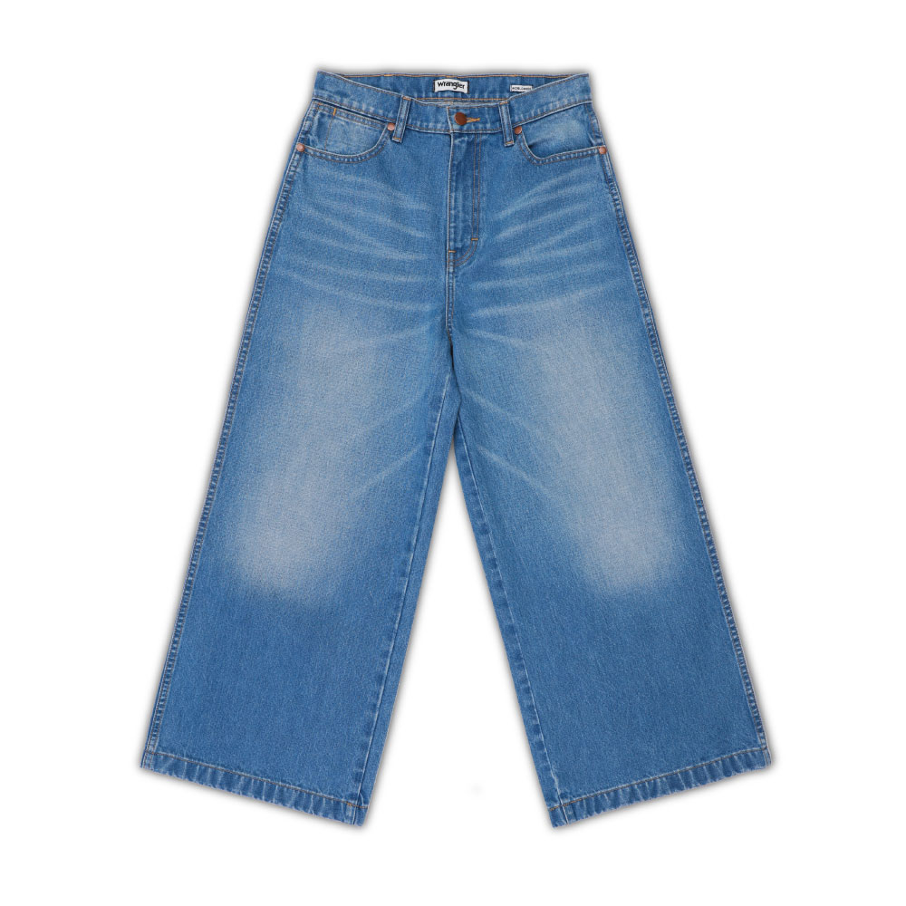 World Wide Jeans